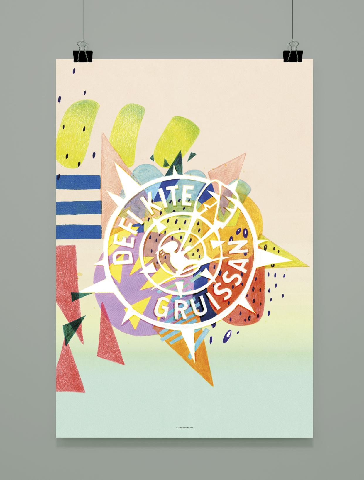 affiche-kite19