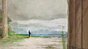 L'illustration d'un espace poétique