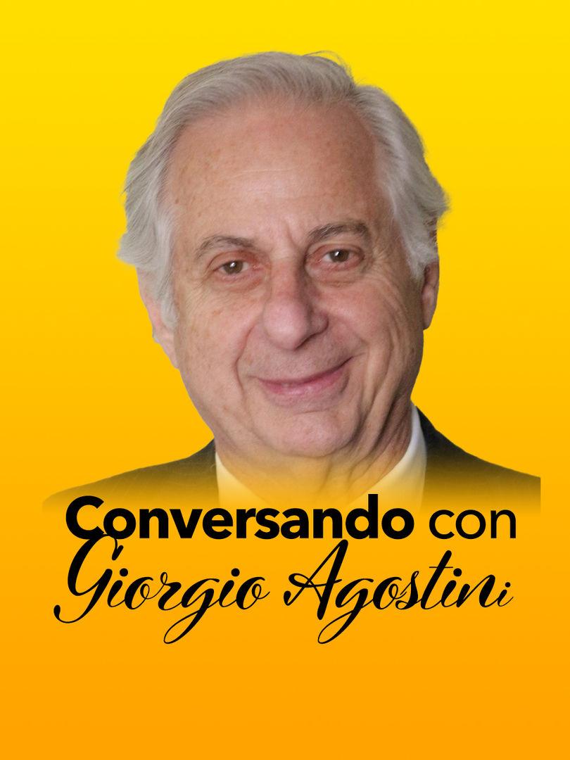 Caratula Giorgio.jpg