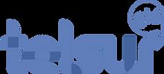 1024px-Telsur_logo_2019.svg.png