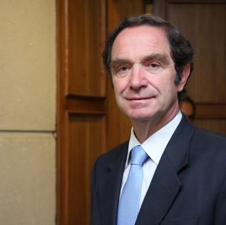 Ministro de Justicia reiteró que sigue siendo posible ir a votar con la cédula de identidad vencida