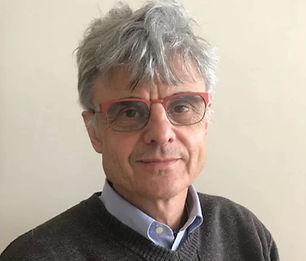 Dr. Geert Vanden Bossche.jpg
