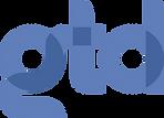 1200px-Gtd_logo_2019.svg.png