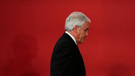 Piñera (1).jpeg