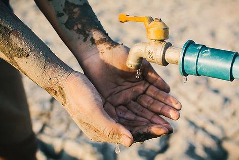 actividades_agua.jpg