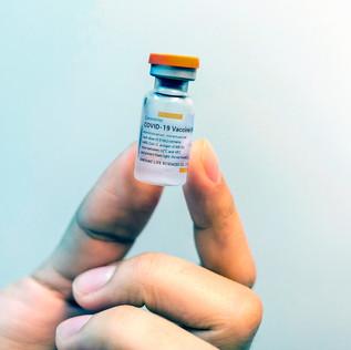 Consejo Asesor recomienda iniciar vacunación con Sinovac en menores de 3 a 12 años