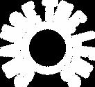 CTL.Logo.RGB.White.png