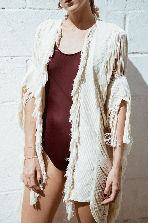 Patli Cotton Thread