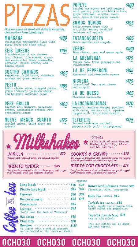 OCHO30 - english menu 6.png