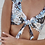 Thumbnail: Aline Bikini
