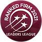 Leaders League FGA.png