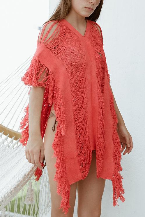 Acalli Cotton Thread
