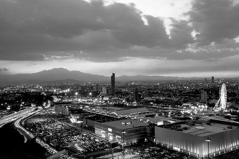 FGA_Banqueros_de_Inversión_Puebla.jpg