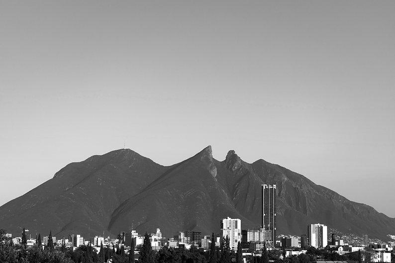 FGA Banqueros de Inversion Monterrey.jpg
