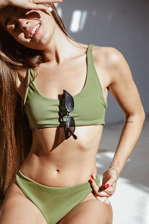 Pia Bikini