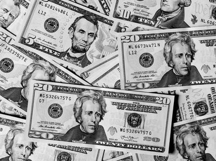 Fondos de Capital Privado