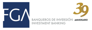 logo FGA 39-01.png