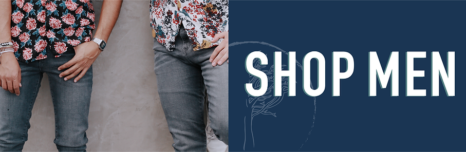 shopmen indigone-06.png