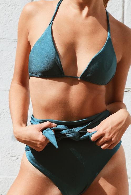 Margot bikini