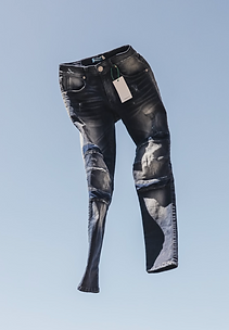 Sustainable  Mexican Denim.png