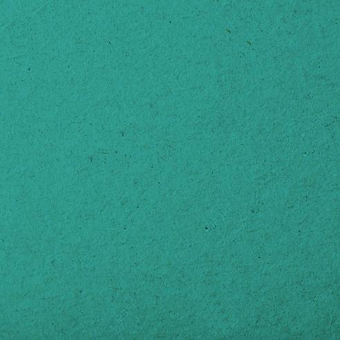 70770043-textura-de-papel-cartón-.png