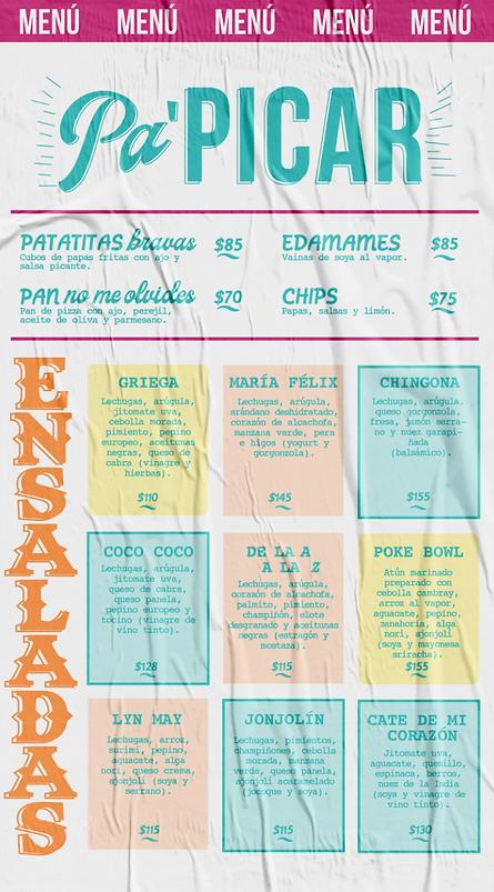 Captura de Pantalla 2020-07-17 a la(s) 1