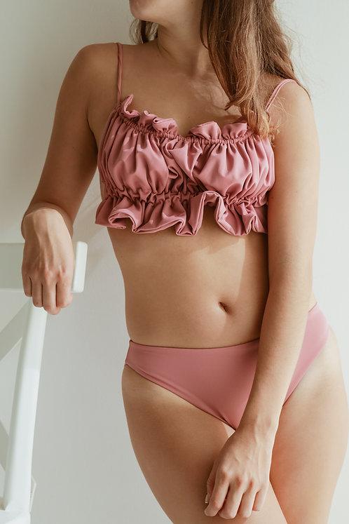 Flora Bikini