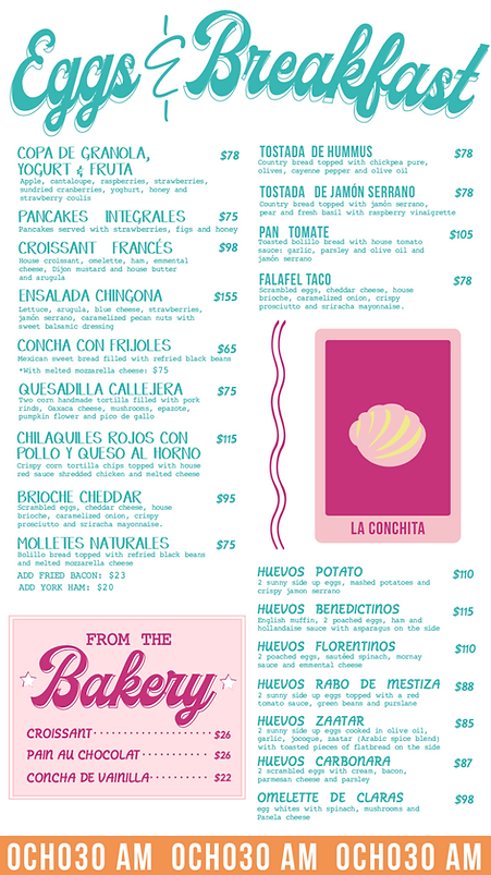 OCHO30 - english menu - 1.png