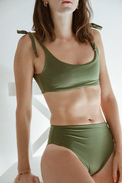 Leia bikini