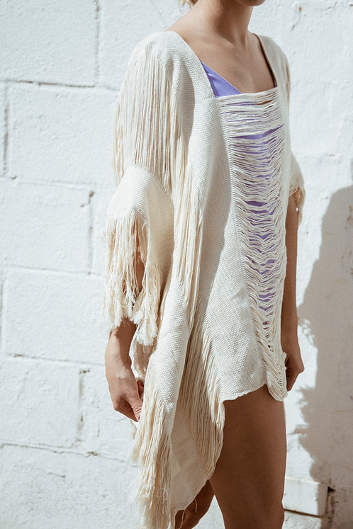 Nelli Cotton Thread