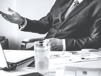 Individuos y Familias con Actividad Empresarial