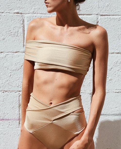 Filippa Bikini