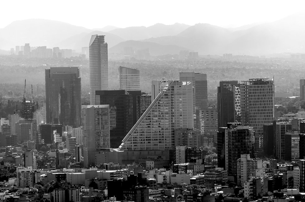 FGA_Banqueros_de_Inversión_Ciudad_de_MÃ