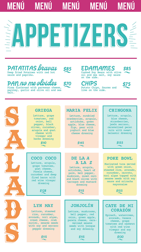OCHO30 - english menu 3.png