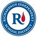 richardson-isd-logo.png