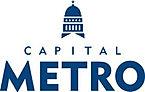 Capital Metro.jpg