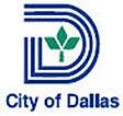City of Dallas.jpg