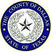 Dallas County.jpg