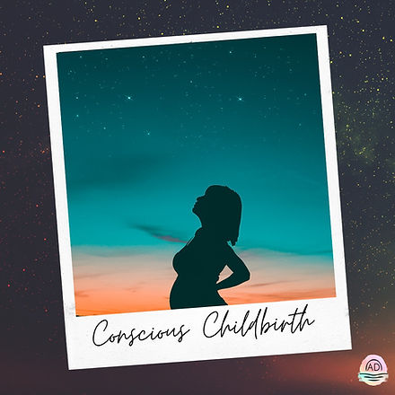 Conscious%20Childbirth_edited.jpg