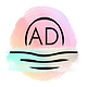ADsmall.png