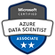 azure-data-scientist-associate-600x600.p