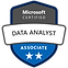 CERT-Associate-Data-Analyst-600x600.png
