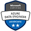 azure-data-engineer-associate-600x600.pn