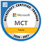 MCT-Microsoft%2BCertified%2BTrainer.png