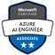 azure-ai-engineer-600x600_edited.png