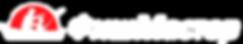 Логотип trans.png