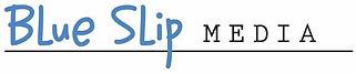 Blue Slip logo.jpg