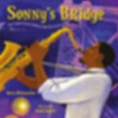sonnys-bridge-cvr.jpg