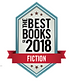 kirkus best of 2018.png
