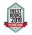 kirkus best of 2019.png
